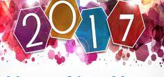 Ali Bulut - Her Zaman Yeni Fikir, Her Zaman Yeni Teknoloji, Her Şey İnsan İçin ! - invoice | fatura | Türkiye | Turkey | GİB | E-Fatura | Efatura | E-Arşiv | E-Bilet | Gelir İdaresi Başkanlığı | Maliye | Para | wallet | pokemon | pokemon go | alibaba | aliexpress |nba all star game | sia | alicia vikander | celine dion | sia face | cher | donald trump | trump | ivanka trump | eric trump |ivana trump | trump speech | ronaldo | messi | pogba | arda | arda turan | fatih terim | recep tayyip…