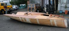 Plywood-Stitch-And-Glue-Boat-Plans-2.jpg (3308×1536)