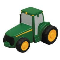 Farm and Equipment Stress Toys.  Personalized Farm Stress Balls, Factory Direct at the Lowest Pricing!  We manufacture custom stress balls and promotional stress toys. Stress relievers customized with your logo. Promo stress ball shapes and squeezies in hundreds of shapes! Our logo stress balls have a quick turn-around time so you can have a colorful, eye-catching promotional product delivered in time for your next big event! http://www.abetteridea.com/stress-toys