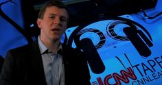'Beginning of the end': O'Keefe kicks off campaign to 'expose' MSM with release of undercover CNN tapes