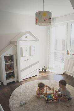 Oświetlenie - design dla dzieci - Lamps & Co.
