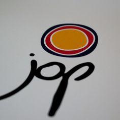 Logottica featured logo jop by pizelato™