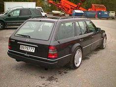 .:. Hauk Motors .:.