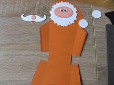 Weihnachtsmann mit der Bigz L Pommes-frites-Schachtel…. Schön das du vorbei schaust… Heute habe ich mal was Weihnachtliches für dich, was ich bei Pinterrest letztes Jahr entdeckt habe. Ich habe Ihm eine Mütze und ein Tannebaum verpasst. Für die Inspiration danke ich Amanda Bates von The Craft Spa. Thank you…Thank you…Love this  Und dieses Jahr […]