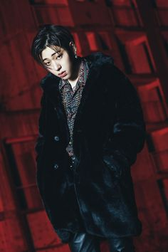 zico block b K Pop, Jay Park, Got7 Jackson, Jackson Wang, Shinee, Taemin, Zico Block B, Divas, Jung Joon Young