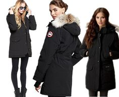 Canada Goose toronto sale fake - Canada goose down jacket only $265 for this winter days,Love these ...