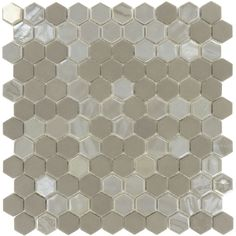 "Sheet size: 11 1/4"" x 11 7/8""     Tile Size: 1"" Nominal     Tiles per sheet: 120…"