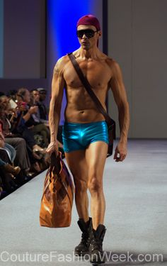 #moteuke #couture #stil #design #modell #herre #mote #fashion #2013 #marisolhenriquez #badetøy #veske #solbriller