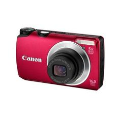 #Canon PowerShot A3300 IS with 20% #OFF. Digital Compact, 16 Megapixel, USB, Secure Digital, Secure Digital High Capacity, Secure Digital Extended Capacity. Buy now at £79.99.  http://www.comparepanda.co.uk/product/12671593/canon-powershot-a3300-is