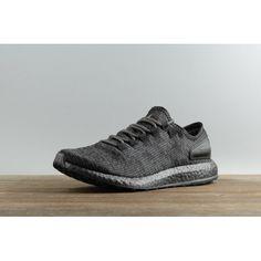 hot sale online ab009 e1c3d 2017 Adidas Yeezy Boost 350 V2 Shoes Schwarz Lila Shoes Billig Kaufen  Kaufen   adidas shoes   Pinterest   Yeezy boost, Yeezy and Adidas