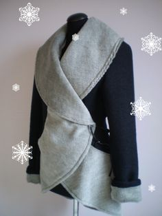 https://www.etsy.com/listing/91431065/wool-jacket-woman-winter-coat-black-and?ref=shop_home_active