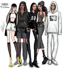 "2,231 Likes, 51 Comments - Lyubomir Dochev (@ldochev) on Instagram: ""@beyonce illustration #Ldochev #fashion #illustration #lemonade #Beyonce This is my first Beyoncé…"""