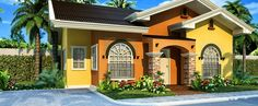 ROYAL PALMS PANGLAO 1 & 2  (Primary Homes Inc) Dao Dauis, Panglao Bohol, Philippines Real Estate Bohol Real Estate Panglao  Reservation Fee : Php30,000.00 only Excess Lot per sqm : Php 6,000.00  ALBUM LINK : https://www.facebook.com/media/set/?set=a.856042007781864.1073741886.158421820877223&type=1  VIDEO 1 : https://www.facebook.com/video.php?v=791632164209444&set=vb.394693393903325&type=3&video_source=pages_video_set CONTACT : 09223225922 / 09103323321/ +63385010380