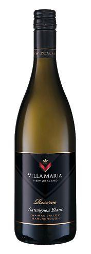 Villa Maria Reserve Wairau Valley Sauvignon Blanc 2014 Review http://www.frostmagazine.com/2015/12/villa-maria-reserve-wairau-valley-sauvignon-blanc-2014-review/ via @frostmag #wine Grapes Sauvignon Blanc