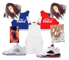 Jordan Outfits For Girls, Twin Outfits, Teenage Girl Outfits, Teenager Outfits, Teen Fashion Outfits, Jordans Girls, Air Jordans, Bestfriend Matching Outfits, Matching Outfits Best Friend