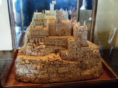 wine-cork-castle