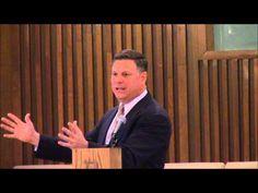 Pastor James Lk11v27 y150215