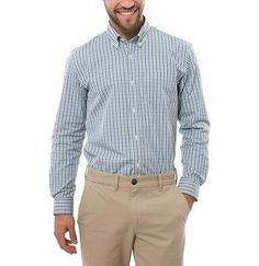 How Short Men Should Wear Shirts