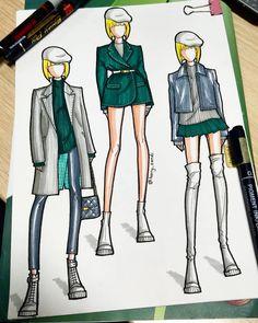 Fashion Sketchbook, Art Sketchbook, Fashion Design Drawings, Fashion Sketches, Fashion Illustration Poses, Disney Princess Fashion, Fashion Drawing Dresses, Dress Sketches, Fashion Figures