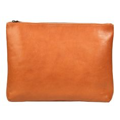 Samuji, Large Vene Purse, cognac - want it!