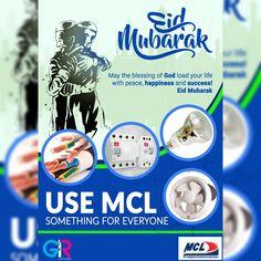 Eid Mubarak to all. Happy Eid Mubarak, Eid Al Fitr, Ramadan, Social Media, Concept, Instagram, Social Networks, Social Media Tips