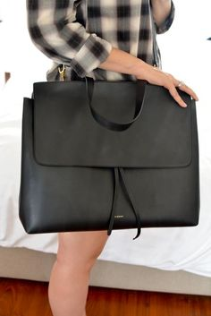 replica celine tote - Mansur Gavriel Lady Bag Review part 3: a 14K lady | Ladies Bags ...