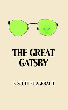 F. Scott Fitzgerald's masterpiece, The Great Gatsby. Really wonderful to revisit this book first read in freshman English. The audiobook is read by Tim Robbins, who depicts all of the characters using a variety of voices. A must read before the new movie comes out in December.
