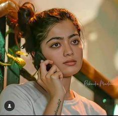 Lovely Girl Image, Beautiful Girl Photo, Beautiful Girl Indian, Most Beautiful Indian Actress, Cute Baby Girl Pictures, Cute Girl Poses, Beautiful Girl Hd Wallpaper, Indian Heroine Photo, Anushka Photos