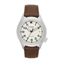 Fossil Gents Aeroflite Watch #Jewellery #ForHer #Christmas #Under£100