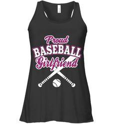 Proud Baseball Girlfriend Baseball Girlfriend, Baseball Tees, Baseball Season, Sports Baseball, Kentucky Basketball, Duke Basketball, College Basketball, Basketball Players, Soccer