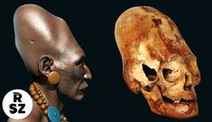Samana, Naha, Ufo, Crane, Lion Sculpture, Science, Statue, History, Antiques