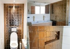 Toilets, First Home, Own Home, Interior Inspiration, Bathrooms, Freedom, New Homes, Copper, Bathtub