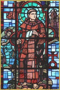 Saint Andres, Jesus Ressuscité, Jean Paul Ii, Ferris Wheel, Blog, Saints, Fair Grounds, Rich Young Ruler, Cain And Abel