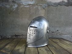 sugar loaf helmet - Google Search
