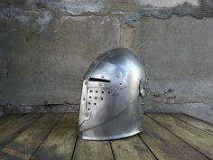 sugar loaf helmet - Google Search