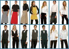 Diseño Indumentaria: Se ocupa de la creación de prendas de vestir según la función y necesidades del hombre.Necesidad: Usar Objetos.