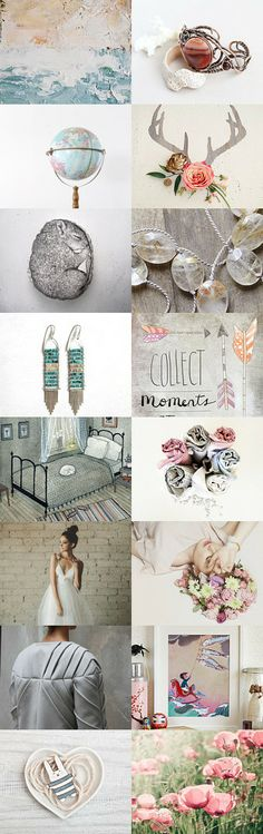 Moments by Tanya on Etsy--Pinned with TreasuryPin.com