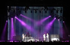 Soft LED screen for special events stage lighting marketing tours entertainment exhibits corporate events live show fashion show nightclub and trade show.