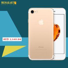 37 Best iPhones Online in UAE images  8b780e6056