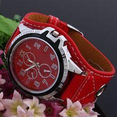 Часы на сайте pilotka.by - Бесплатная доставка товаров из Китая Всего 13$ http://pilotka.co/item/101886679468 Код товара: 101886679468