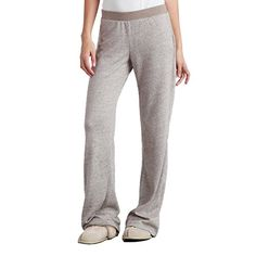UGG Womens Maryloue Pant ** Read more reviews of the product by visiting the link on the image.
