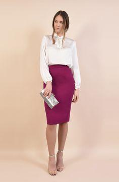 Spring emotions #spring #poema #poemaro #fashion #womenfashion #blouse #white #skirt #purpleskirt #lovelyspring #flowers #emotions Purple Skirt, Poems, Spring, Casual, Skirts, Flowers, Outfits, Style, Fashion