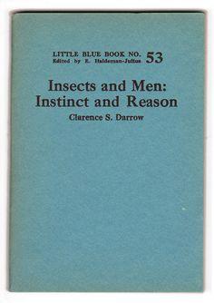 little blue book no.53
