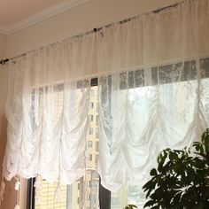 curtain il extra shade board listing mounted zoom fullxfull curtains balloon wide