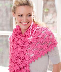 Il filo di Arianna maglia e uncinetto : Cosa realizzare con i nostri filati: suggerimenti ...