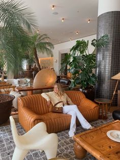 hotel building My Stay At Santa Monica Proper Hote - hotel Home Decor Accessories, Interior, Home, Home Remodeling, Cheap Home Decor, House Interior, Apartment Decor, Interior Design, Interior Inspo