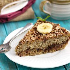 Quinoa Benefits, 13 Reasons, Get Healthy, New Recipes, Banana Bread, Yummy Food, Diet, Breakfast, Desserts