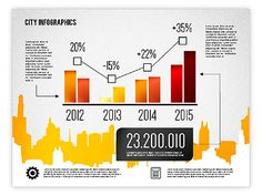 http://www.poweredtemplate.com/powerpoint-diagrams-charts/ppt-business-models-diagrams/01868/0/index.html City Presentation Infographics