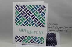 Paper Pumpkin May 2016 alternate - Many Manly Occasions - CAS - My Elegant Cards - Liz Bailey - Independent Stampin' Up! Masculine Birthday Cards, Masculine Cards, Stampin Up Paper Pumpkin, Pumpkin Cards, Fathers Day Cards, Stamping Up Cards, Card Making, Paper Crafts, Pumpkin Ideas