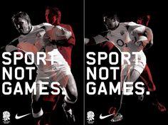 nike rugby england